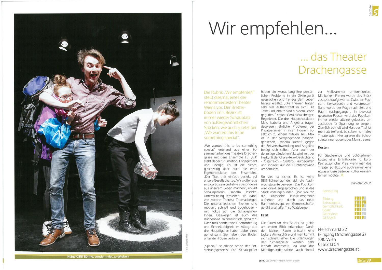 Senf_Magazin